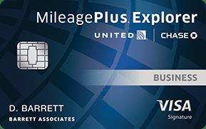 united_biz_card