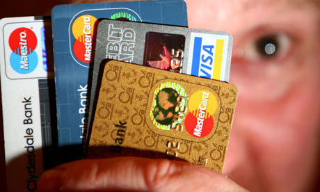 credit-card-007
