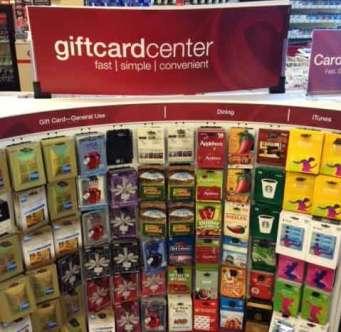 gift-card-display