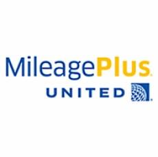 UA_Mileage_Plus