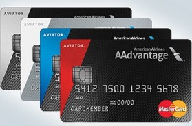 Barclays Aviator Red信用卡【8/28更新:开卡奖励上涨至60k】
