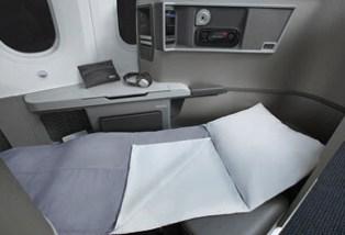 dreamliner-business-1