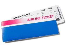 买完机票后一定要做的几件事