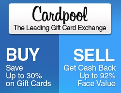 cardpool-com-23723