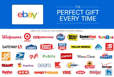 Gift_Cards_122915_900x600