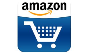 Amazon 购物和省钱攻略【6/18:Auto-Reload得2%奖励】