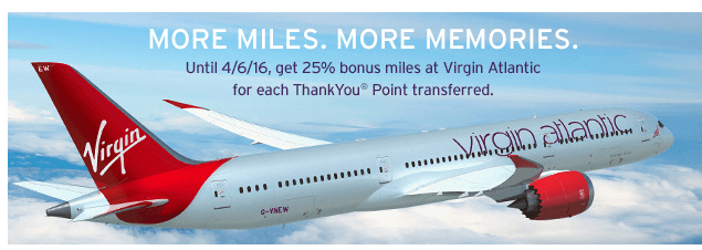 """5/4 update: MR go VS/Etihad 30% Award"" in 2016, turning point of point and mileage Awards summary"