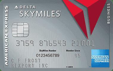 AMEX Platinum Delta Credit card 50k + 0 + 10k reward]