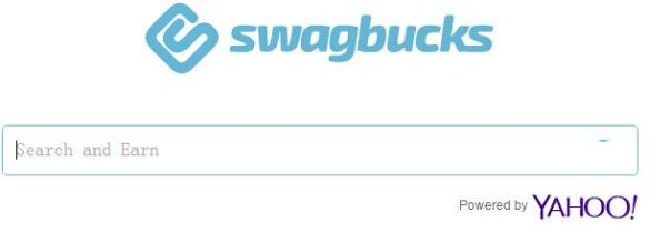 Swagbucks 赚钱指南——小钱大玩【11/30更新:Mastercard 2%off+5%返现】
