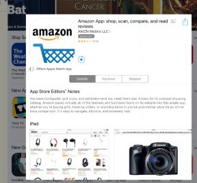 Amazon APP 送钱,速度领取【11/22更新:新用户送 off coupon】