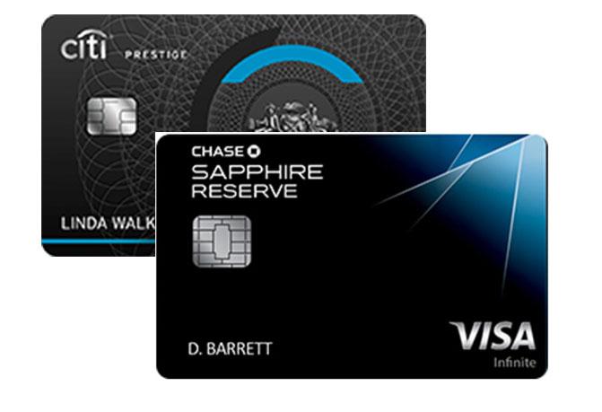 尼亚加拉大瀑布游记-一个信用卡/点数玩家的视角