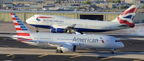 20150310-phx_bl32587-787-823-n801ac-american-747-436-g-bnlx-british-airways-left-rear-landing-m