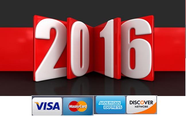 年底应该申请什么信用卡