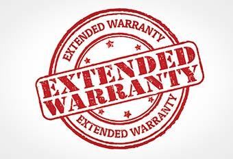 【黑五特辑】信用卡延长保修(Extended Warranty)介绍