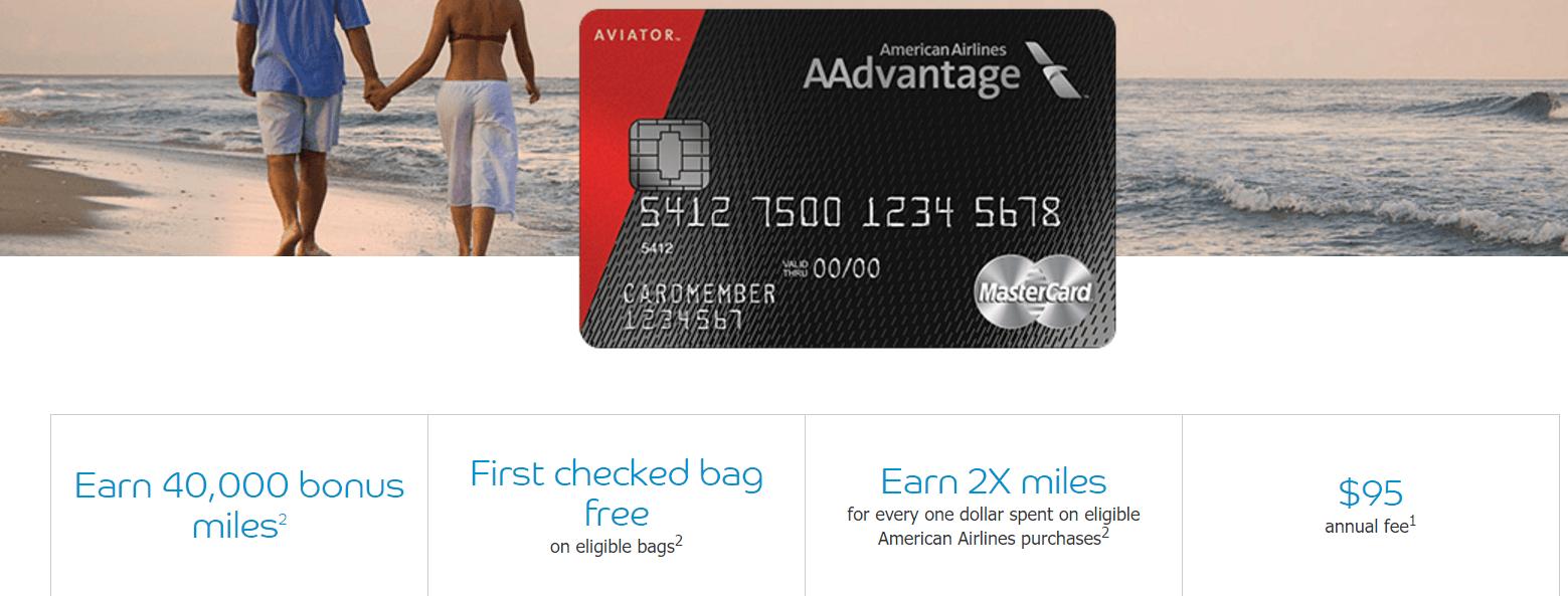 Barclays Aviator系列(Basic/Blue/Red/Sliver)——US Airways的绝唱【12/15更新:红飞开放申请,奖励40k!】