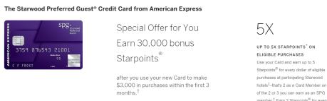 怎么找AMEX信用卡的最高奖励【12/28更新:激活方法又复活了!】