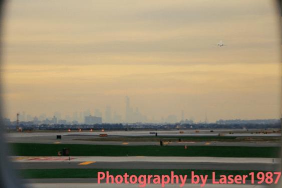 (读者来稿) AA292----Airbus321review