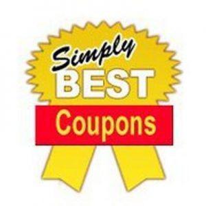Net cash back SimplyBestCoupons introduced [send registration