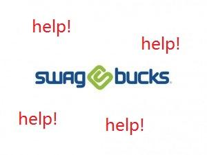 Swagbucks没收到奖励怎么办?