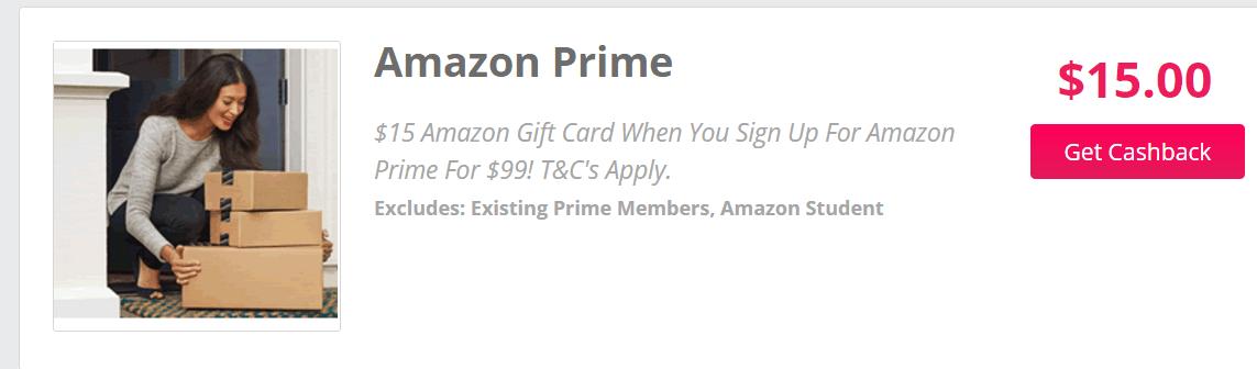 Amazon 购物和省钱攻略【3/27更新:新会员off+恢复免运费+全面收税】