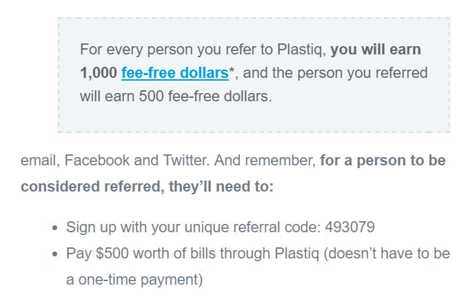 付账单神器 Plastiq 使用指南【6/12更新:Visa卡无法付贷款】