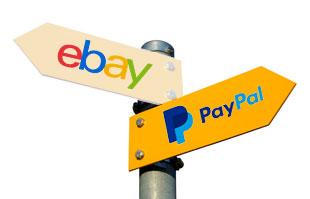 Ebay + Paypal 优惠汇总