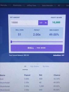 【日赚8W+点】earn.gg 网赚网站介绍