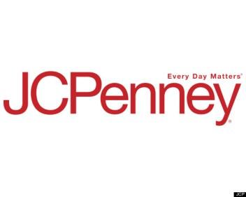 JCPenney APP 免费送