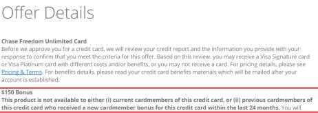 信用卡申请漫谈——重复申请(churning)【6/13更新:AMEX将据卡理由摆上台面】