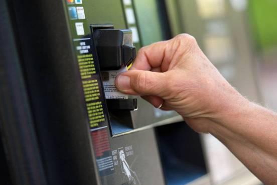 加油(Gas)的信用卡对比【2/12更新:增加了Samsclub、AARP卡】