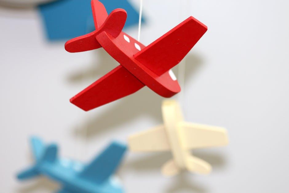 航班出现问题该如何索取赔偿(取消、延误、设备问题)