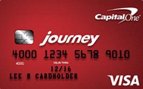 新手学习笔记(2): 选择第二张信用卡