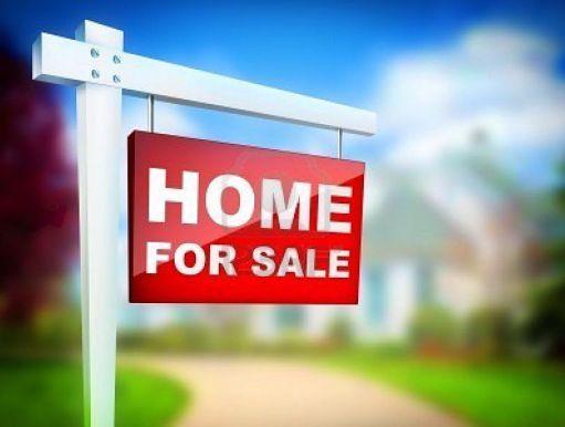 美国贷款买房的攻略【附我的亲身经历】