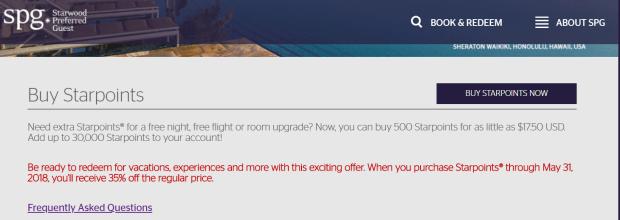 买分优惠汇总【5/23更新:Alaska超低成本买分,Choice Hotel也有折扣】