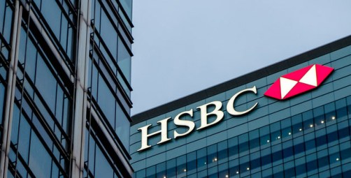 HSBC Checking/Saving汇丰银行支票和储蓄账户介绍【1/3更新:活动延期至3月29日】
