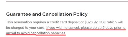 AMEX Hilton Aspire 信用卡【12/13更新:关于获取 0Resort Credit的一点心得】