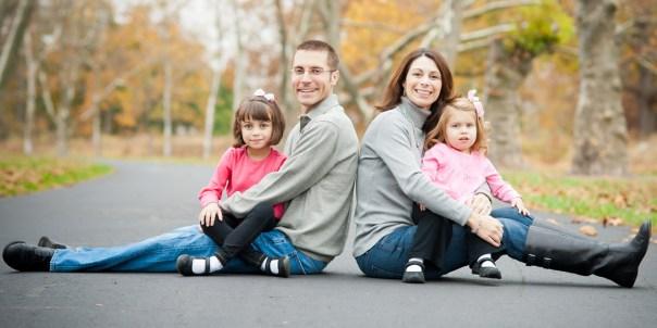 USDA Home Loan Utah