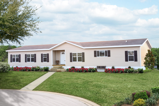 USDA Home Loan for Modular Homes