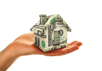 USDA Home Loan Process