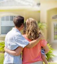 Home Loans Michigan Home Buyers Get 100% Financing