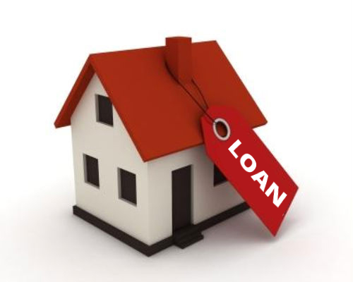 Home Loans Illinois