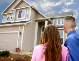 What inspections are required for a USDA loan?