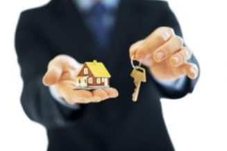 Steps on how to buy the house you rent with a USDA loan