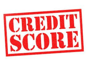 Can you qualify for a USDA loan if your credit score is below 640?