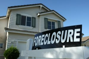 How soon can you qualify for a mortgage after foreclosure?