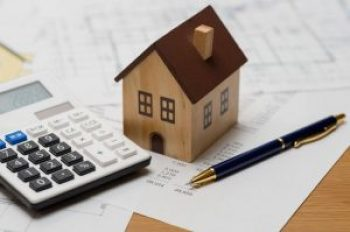Can you roll closing costs into a USDA loan?