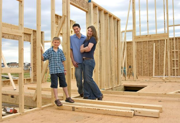 building your first home   usda home loan   new home buyer loan
