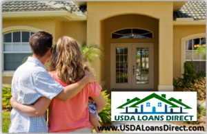 USDA Home Loans | USDA Home Mortgage | USDA Home Loan Program | www.USDALoansDirect.com