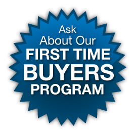 First Time Home Buyers Program | www,USDALoansCenter.com