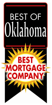 Best Mortgage Company Oklahoma | www.USDALoansDirect.com